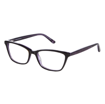 Anna Sui AS5022 Eyeglasses