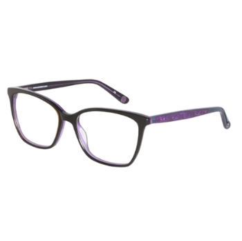 Anna Sui AS5035 Eyeglasses