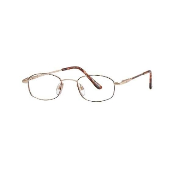 Scooby-Doo SD 01 Eyeglasses