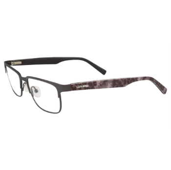 91469a6658b0 Converse Kids Eyeglasses | 75 result(s) | FREE Shipping Available