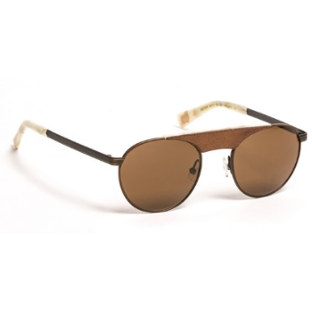 J.F. Rey JFS peter Sunglasses