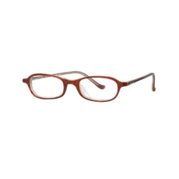 Candies C Devi Eyeglasses