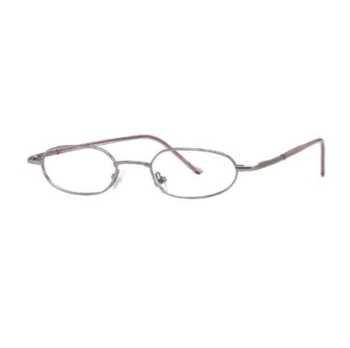 Easy street 2513 Eyeglasses