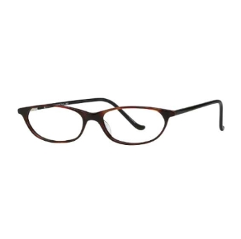 Neostyle College 265 Eyeglasses