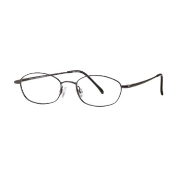 Cool Clip CC 502 Eyeglasses