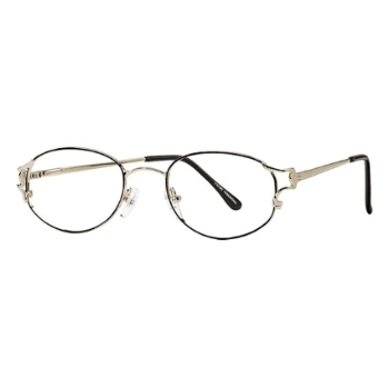 Value Flex Flex 73 Eyeglasses