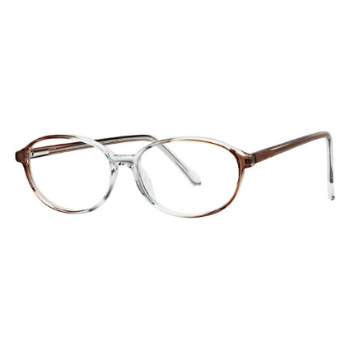 Eternity Eternity 3 Eyeglasses