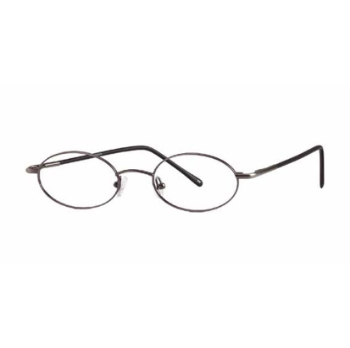 Easy street 2525 Eyeglasses