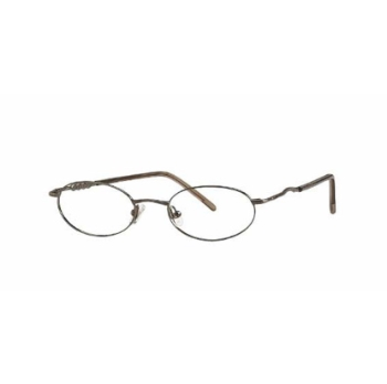 Rocket Power Rocket Power-Ottoman Eyeglasses