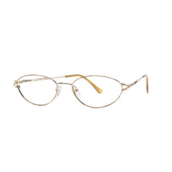 Studio Designs SD2222 Eyeglasses