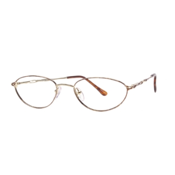 Studio Designs SD2223 Eyeglasses