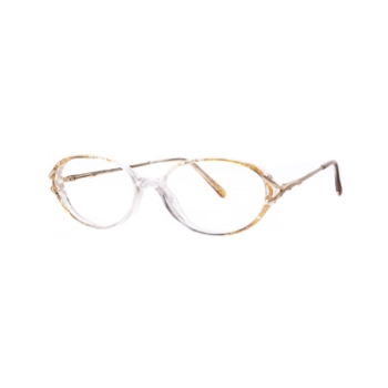 Studio Designs SD2206 Eyeglasses