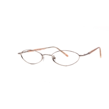 Studio Designs SD2210 Eyeglasses