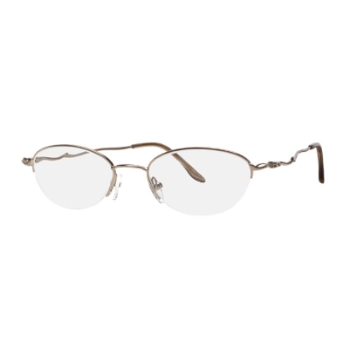 Studio Designs SD2211 Eyeglasses
