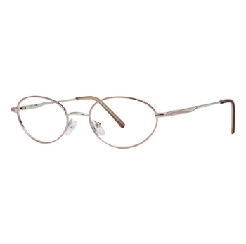 Gallery G533 Eyeglasses