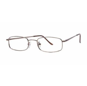 Peachtree 7711 Eyeglasses