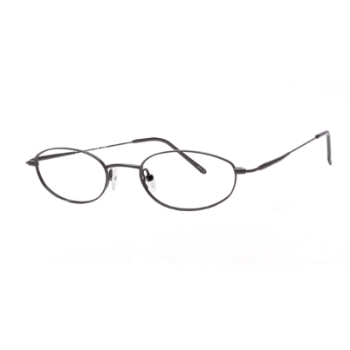 Studio Designs SD2216 Eyeglasses