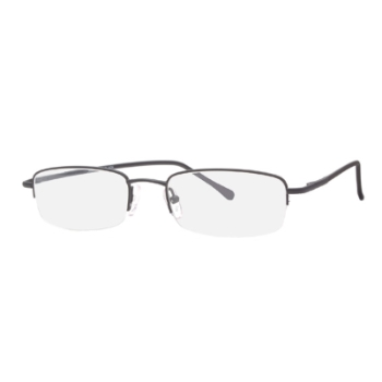 Studio Designs SD2221 Eyeglasses