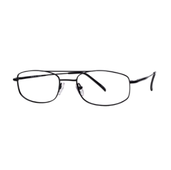 Studio Designs SD2227 Eyeglasses