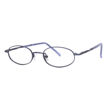 Scooby-Doo SD 16 Eyeglasses