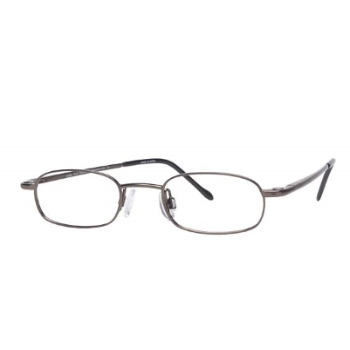 Cool Clip CC 706 Eyeglasses
