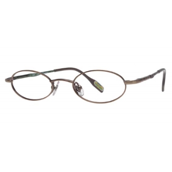 The Wild Thornberrys The Wild Thornberrys-Eliza Eyeglasses