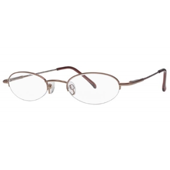 National Unity Eyeglasses