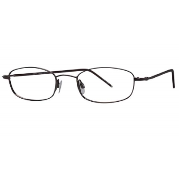 Studio Designs SD2229 Eyeglasses