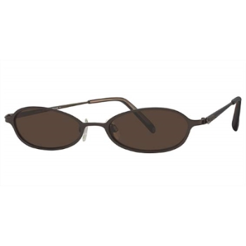 Op-Ocean Pacific Thrill Sunglasses