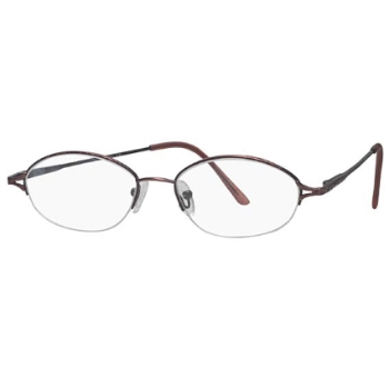 Gallery G560 Eyeglasses