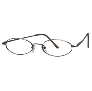 Gallery G534 Eyeglasses