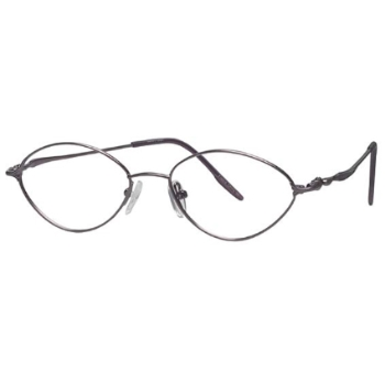 Gallery G561 Eyeglasses