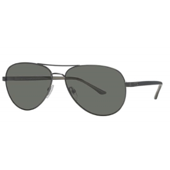 Gant GS Wave Sunglasses