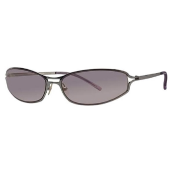 Vera Wang Launch Sunglasses