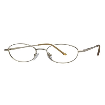 Success SS-220 Eyeglasses
