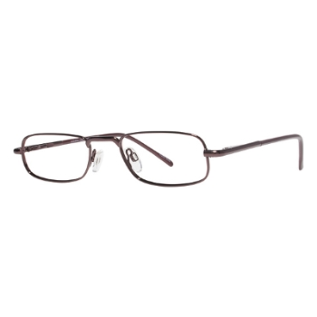 Modern Optical Fabulous Eyeglasses