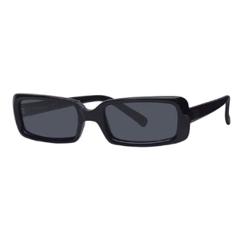 Vera Wang Meteor/Polarized Sunglasses