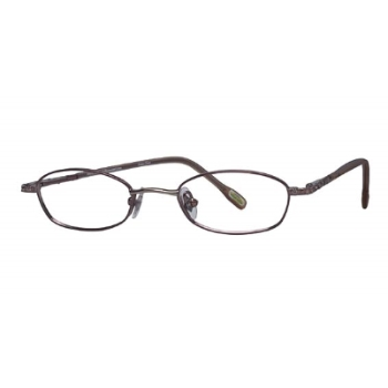 The Wild Thornberrys The Wild Thornberrys-Borneo Eyeglasses