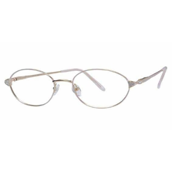 Joan Collins 9569 Eyeglasses