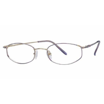 Joan Collins 9609 Eyeglasses