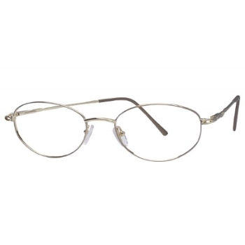 Joan Collins 9602 Eyeglasses