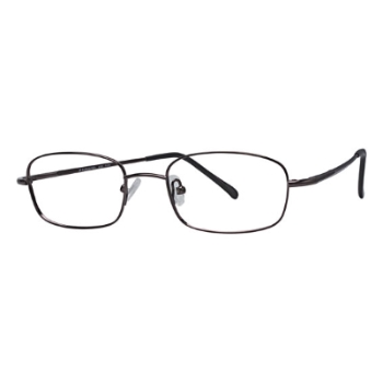 Euro-Steel EuroSteel Flex 85 Eyeglasses
