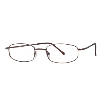 Apollo AP 104 Eyeglasses