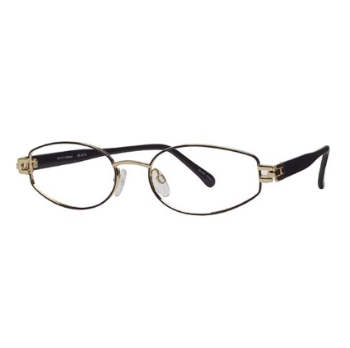 Apollo AP 107 Eyeglasses