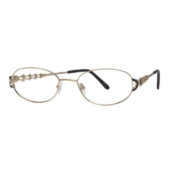 Apollo AP 101 Eyeglasses