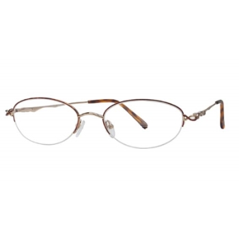 Apollo AP 100 Eyeglasses