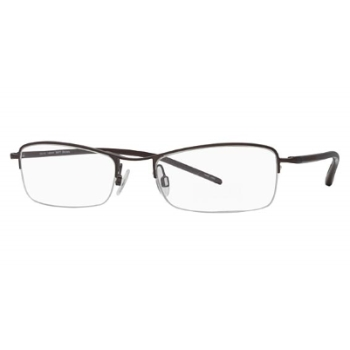 Apollo AP 113 Eyeglasses