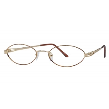 Apollo AP 111 Eyeglasses