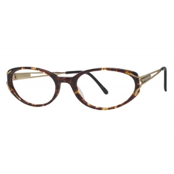 Apollo AP 110 Eyeglasses