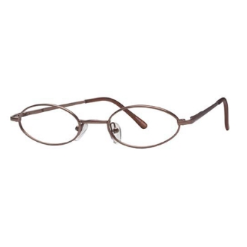 Kidco Mary Ann Eyeglasses